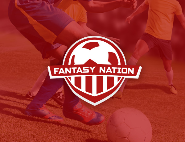Fantasy Nation
